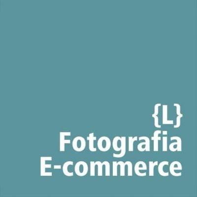 Fotografia per E-Commerce