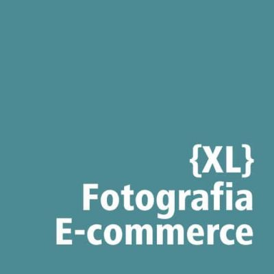 fotografia per e-commerce