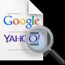 Campagne Adwords, realizzazione siti web, Creazione siti web