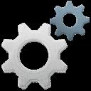 Realizzazione siti web Aziendali, Creazione siti web Aziendali