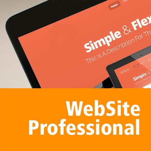 Web Agency Latina e Realizzazione siti web Latina, Frosinone, Fondi, Roma, Aprilia