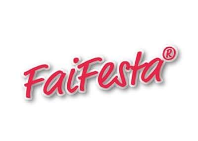 FaiFesta | Articoli per Feste