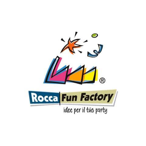 Rocca Fun Factory | Articoli per feste