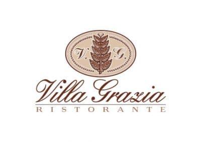 Villa Grazia | Ristorante