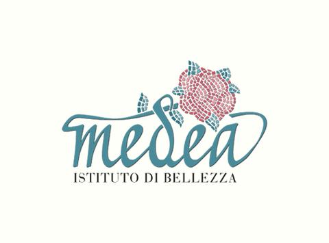 Medea Istituto di Bellezza
