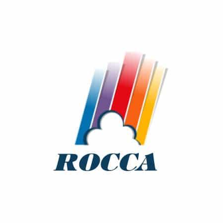 Eredi Rocca s.r.l. | Industria di Palloncini