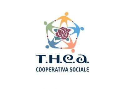 THEA | Cooperativa Sociale