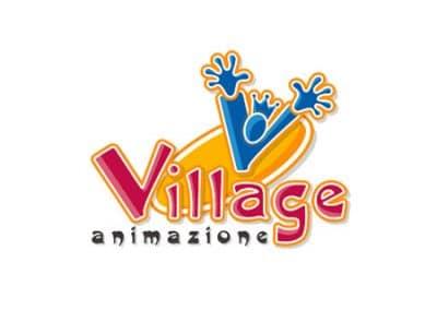 Village | Animazione