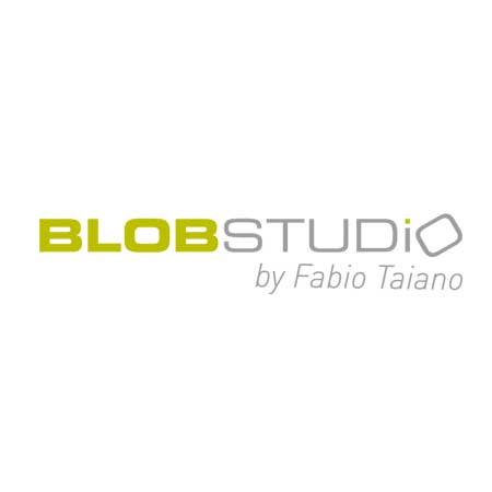 Blob Studio | Fotografia e Video