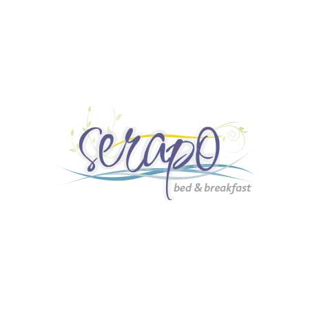 Serapo Bed and Breakfast