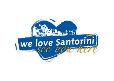 WeLoveSantorini| Blog Turistico