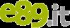 e89 Graphic & Web Agency Gaeta Latina | Creazione siti web | Realizzazione siti eCommerce | SEO | Indicizzazione motori di ricerca