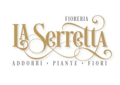 La Serretta | Fioreria | Gaeta