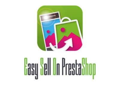 Easy Sell On Prestashop