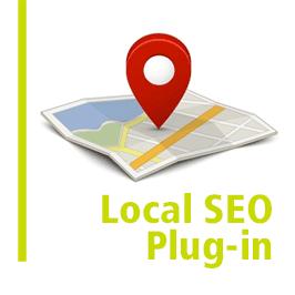 posizionamento geolocalizzato sito web seo local