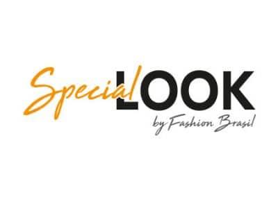 Special Look   Negozio Abbigliamento   Frosinone