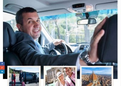 GaetaTaxiService | Servizi NCC e Tour Turistici Gaeta