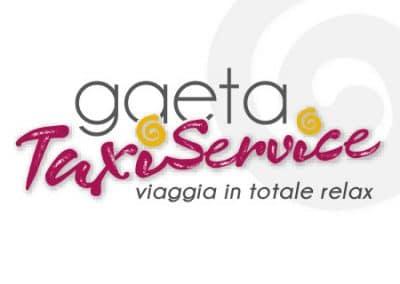 Gaeta Taxi Service | Servizi NCC e Tour Turistici | Gaeta