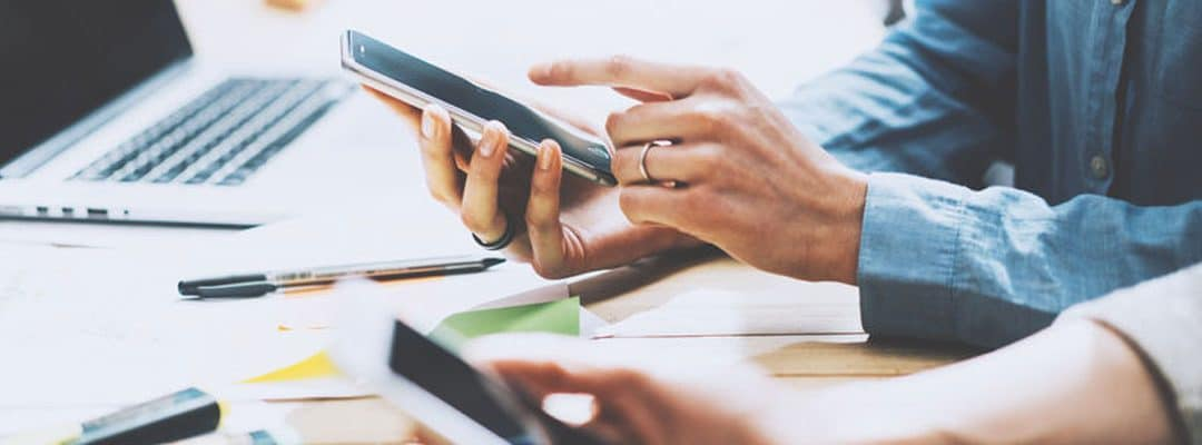La comunicazione digitale: Quando il presente è già passato