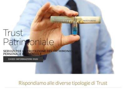 Kenora Trust Company | Sito Aziendale