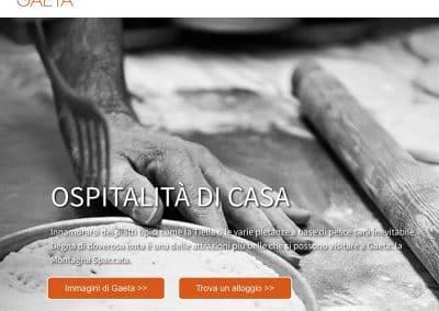 Host In Gaeta | Portale Turistico