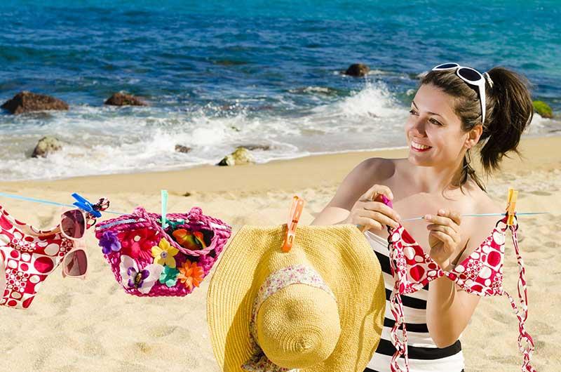 """Promozione Turistica: il tuo sito web è pronto per la """"prova costume""""?"""