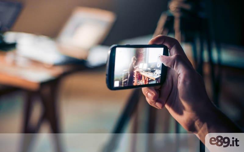 Dritte per usare Instagram nel migliore dei modi
