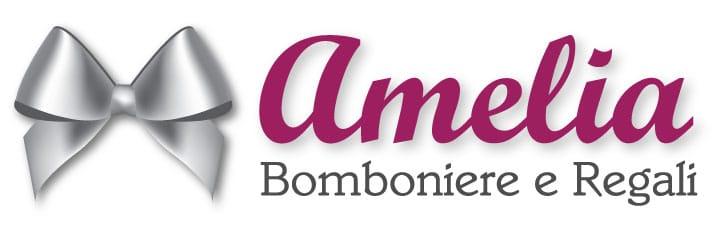 Realizzazione sito e commerce Formia Scauri | amelia bomboniere articoli da regalo