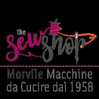 Realizzazione sito e-commerce Fondi | Sewshop