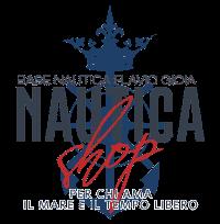 Realizzazione sito e commerce | Base Nautica Shop Gaeta
